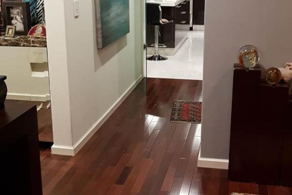 Foto de departamento en venta en privada de tamarindos , bosques de las lomas, cuajimalpa de morelos, df / cdmx, 5940108 No. 04