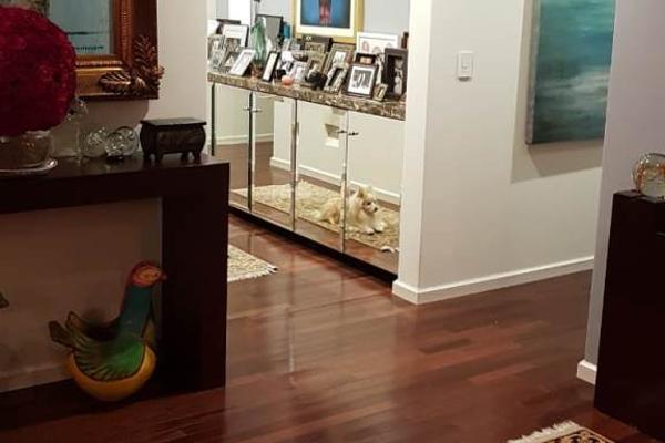 Foto de departamento en venta en privada de tamarindos , bosques de las lomas, cuajimalpa de morelos, df / cdmx, 5940108 No. 07