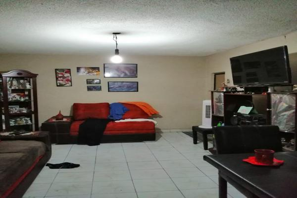 Foto de casa en venta en privada de tlolnahuac , san simón tolnahuac, cuauhtémoc, df / cdmx, 16346207 No. 07