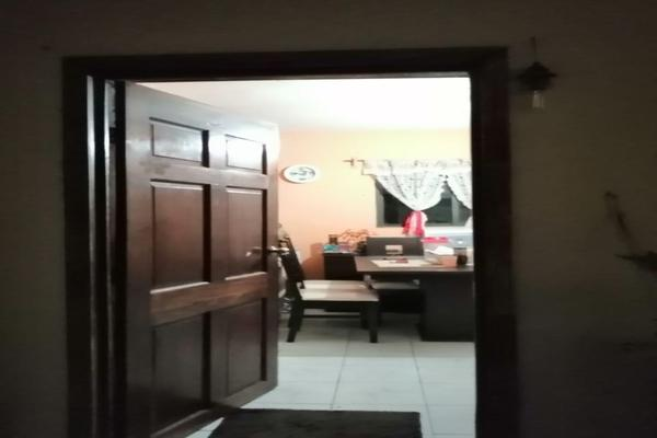 Foto de casa en venta en privada de tlolnahuac , san simón tolnahuac, cuauhtémoc, df / cdmx, 16346207 No. 09
