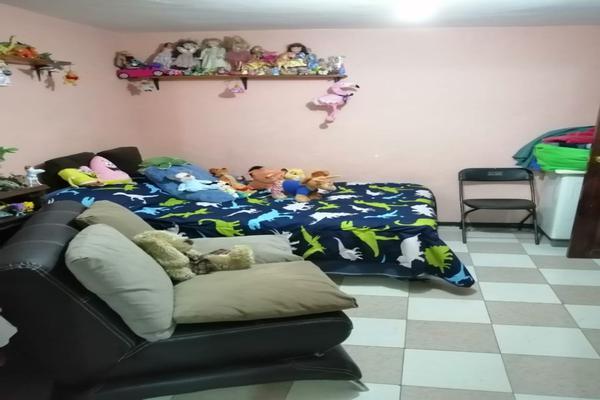 Foto de casa en venta en privada de tlolnahuac , san simón tolnahuac, cuauhtémoc, df / cdmx, 16346207 No. 11