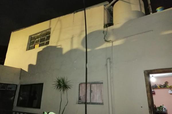Foto de casa en venta en privada de tlolnahuac , san simón tolnahuac, cuauhtémoc, df / cdmx, 16346207 No. 12