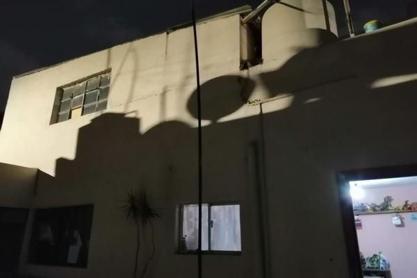 Foto de casa en venta en privada de tlolnahuac , san simón tolnahuac, cuauhtémoc, df / cdmx, 16346207 No. 13