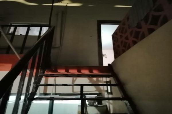 Foto de casa en venta en privada de tlolnahuac , san simón tolnahuac, cuauhtémoc, df / cdmx, 16346207 No. 14