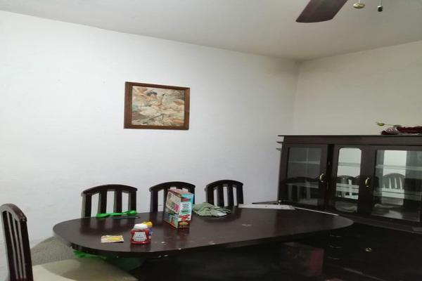 Foto de casa en venta en privada de tlolnahuac , san simón tolnahuac, cuauhtémoc, df / cdmx, 16346207 No. 16