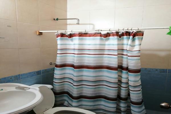 Foto de casa en venta en privada de tlolnahuac , san simón tolnahuac, cuauhtémoc, df / cdmx, 16346207 No. 18