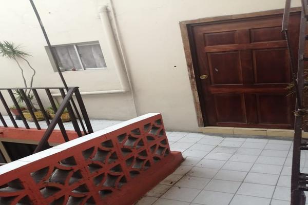 Foto de casa en venta en privada de tlolnahuac , san simón tolnahuac, cuauhtémoc, df / cdmx, 16346207 No. 19
