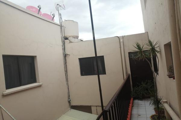 Foto de casa en venta en privada de tlolnahuac , san simón tolnahuac, cuauhtémoc, df / cdmx, 16346207 No. 20
