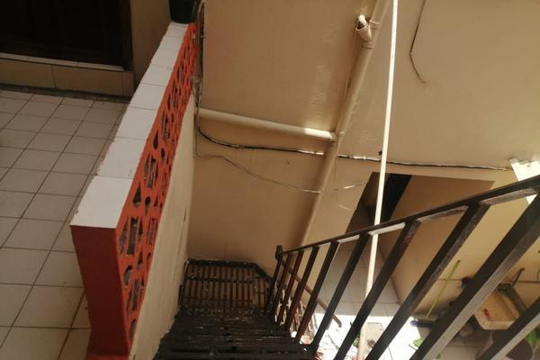 Foto de casa en venta en privada de tlolnahuac , san simón tolnahuac, cuauhtémoc, df / cdmx, 16346207 No. 26