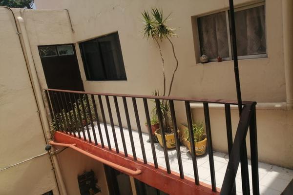 Foto de casa en venta en privada de tlolnahuac , san simón tolnahuac, cuauhtémoc, df / cdmx, 16346207 No. 28