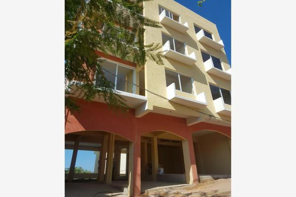 Foto de departamento en venta en privada de trinchera 5, cumbres de figueroa, acapulco de juárez, guerrero, 6179742 No. 01