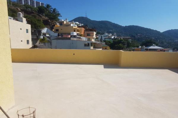 Foto de departamento en venta en privada de trinchera 5, cumbres de figueroa, acapulco de juárez, guerrero, 6179742 No. 02