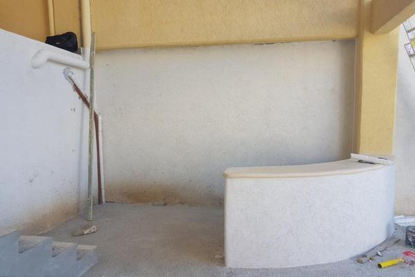 Foto de departamento en venta en privada de trinchera 5, cumbres de figueroa, acapulco de juárez, guerrero, 6179742 No. 03