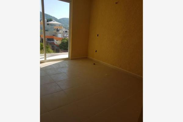 Foto de departamento en venta en privada de trinchera 5, cumbres de figueroa, acapulco de juárez, guerrero, 6179742 No. 04