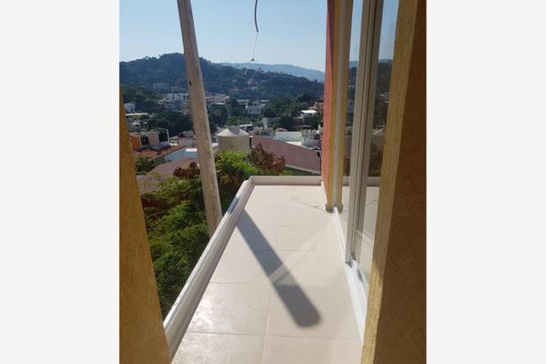 Foto de departamento en venta en privada de trinchera 5, cumbres de figueroa, acapulco de juárez, guerrero, 6179742 No. 06