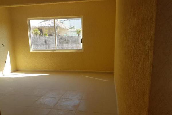 Foto de departamento en venta en privada de trinchera 5, cumbres de figueroa, acapulco de juárez, guerrero, 6179742 No. 10