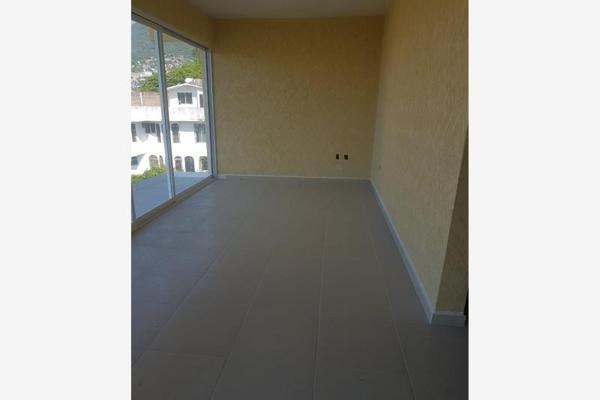 Foto de departamento en venta en privada de trinchera 5, cumbres de figueroa, acapulco de juárez, guerrero, 6179742 No. 11
