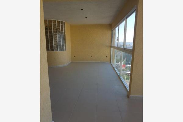 Foto de departamento en venta en privada de trinchera 5, cumbres de figueroa, acapulco de juárez, guerrero, 6179742 No. 13