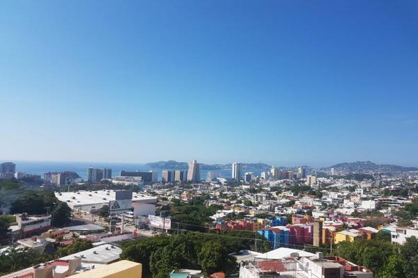 Foto de departamento en venta en privada de trinchera 5, cumbres de figueroa, acapulco de juárez, guerrero, 6179742 No. 14