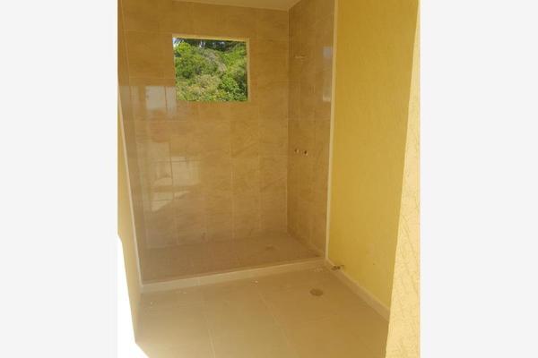 Foto de departamento en venta en privada de trinchera 5, cumbres de figueroa, acapulco de juárez, guerrero, 6179742 No. 15