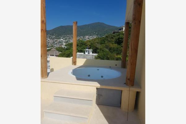 Foto de departamento en venta en privada de trinchera 5, cumbres de figueroa, acapulco de juárez, guerrero, 6179742 No. 18