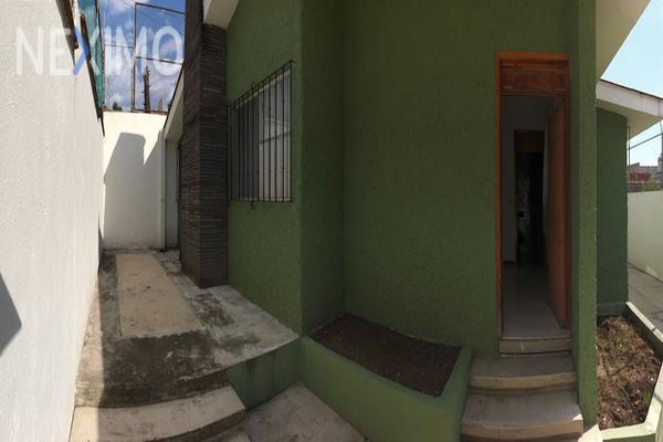 Foto de casa en venta en privada de vista hermosa 123, san gabriel cuautla, tlaxcala, tlaxcala, 8328264 No. 03