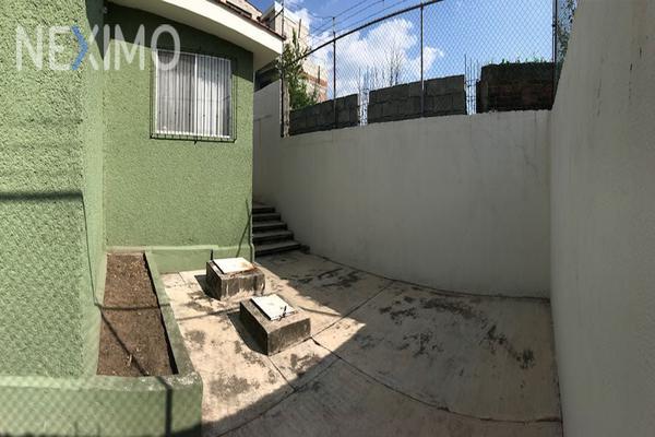 Foto de casa en venta en privada de vista hermosa 123, san gabriel cuautla, tlaxcala, tlaxcala, 8328264 No. 04