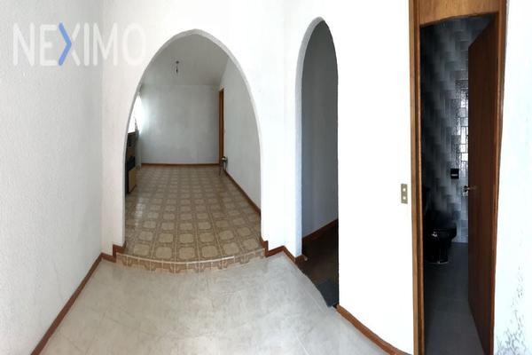 Foto de casa en venta en privada de vista hermosa 123, san gabriel cuautla, tlaxcala, tlaxcala, 8328264 No. 07