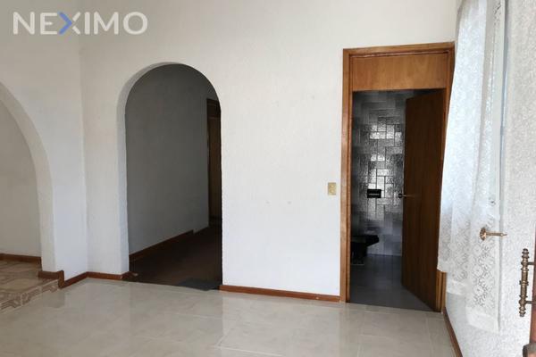Foto de casa en venta en privada de vista hermosa 123, san gabriel cuautla, tlaxcala, tlaxcala, 8328264 No. 08