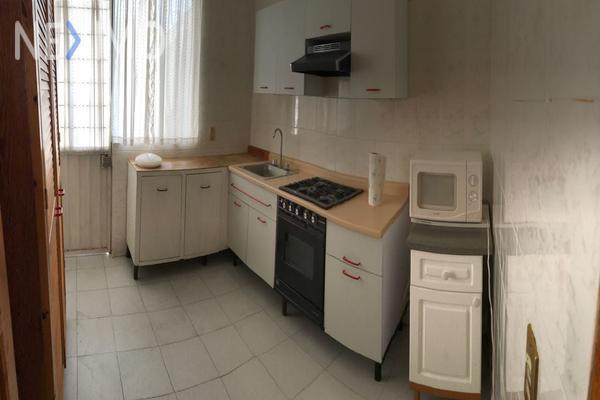 Foto de casa en venta en privada de vista hermosa 123, san gabriel cuautla, tlaxcala, tlaxcala, 8328264 No. 09