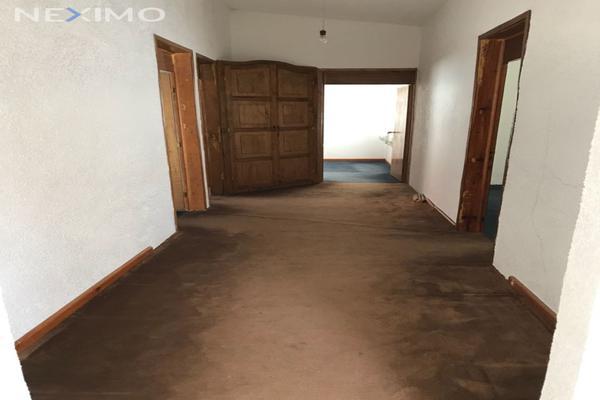 Foto de casa en venta en privada de vista hermosa 123, san gabriel cuautla, tlaxcala, tlaxcala, 8328264 No. 10