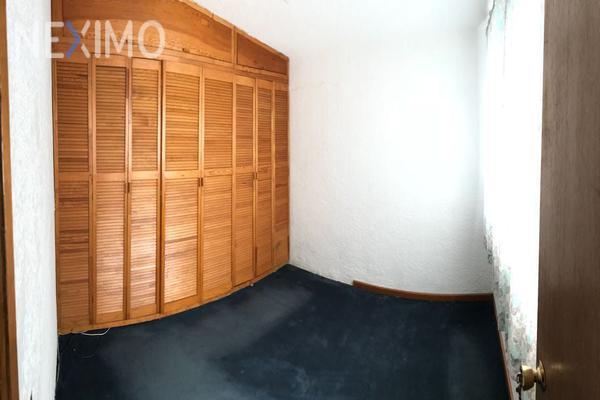 Foto de casa en venta en privada de vista hermosa 123, san gabriel cuautla, tlaxcala, tlaxcala, 8328264 No. 11