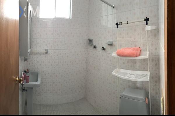 Foto de casa en venta en privada de vista hermosa 123, san gabriel cuautla, tlaxcala, tlaxcala, 8328264 No. 13