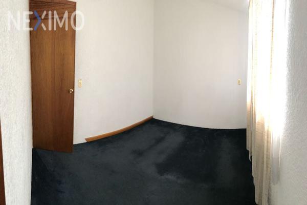 Foto de casa en venta en privada de vista hermosa 88, san gabriel cuautla, tlaxcala, tlaxcala, 8328264 No. 12
