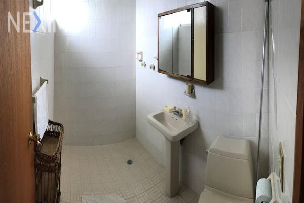 Foto de casa en venta en privada de vista hermosa 88, san gabriel cuautla, tlaxcala, tlaxcala, 8328264 No. 14