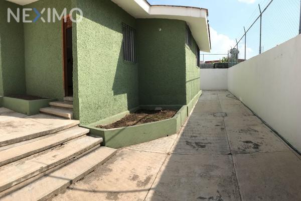 Foto de casa en venta en privada de vista hermosa 97, san gabriel cuautla, tlaxcala, tlaxcala, 8328264 No. 02