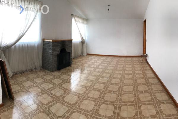 Foto de casa en venta en privada de vista hermosa 97, san gabriel cuautla, tlaxcala, tlaxcala, 8328264 No. 11