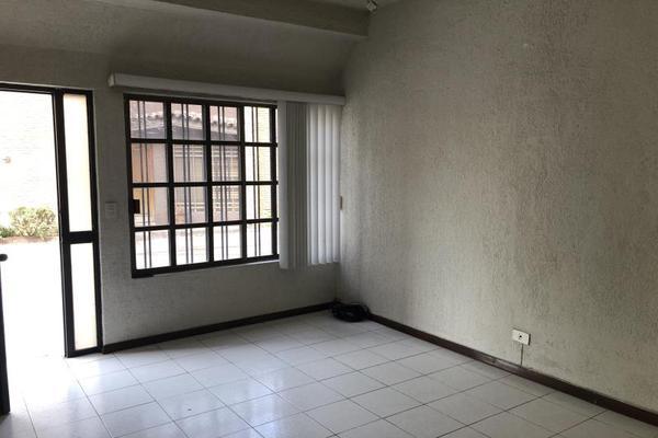 Foto de casa en renta en privada degollado 100, palo blanco, san pedro garza garcía, nuevo león, 19395740 No. 07