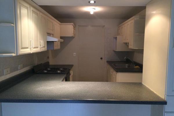 Foto de casa en renta en privada degollado 100, palo blanco, san pedro garza garcía, nuevo león, 19395740 No. 10