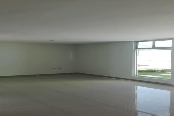 Foto de casa en venta en  , privada del álamo ii, mineral de la reforma, hidalgo, 7302613 No. 31