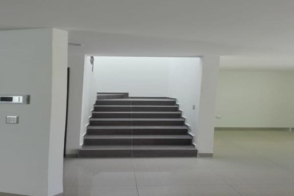 Foto de casa en venta en  , privada del álamo ii, mineral de la reforma, hidalgo, 7302613 No. 36