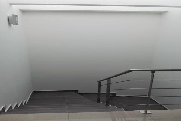 Foto de casa en venta en  , privada del álamo ii, mineral de la reforma, hidalgo, 7302613 No. 44