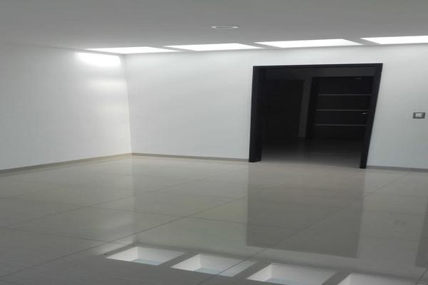 Foto de casa en venta en  , privada del álamo, mineral de la reforma, hidalgo, 7302613 No. 33