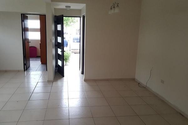 Foto de casa en venta en conocido 306, tanque el jagüey, san luis potosí, san luis potosí, 5890328 No. 02
