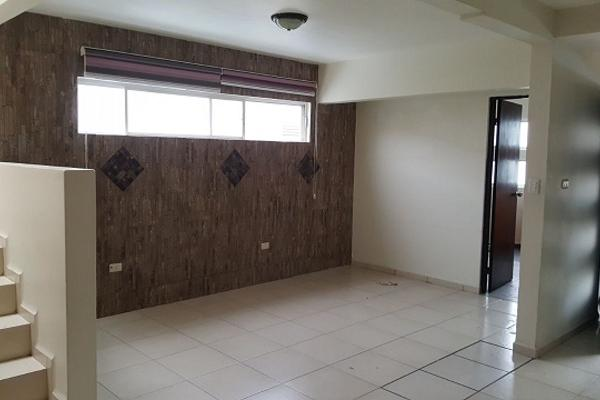 Foto de casa en venta en conocido 306, tanque el jagüey, san luis potosí, san luis potosí, 5890328 No. 05