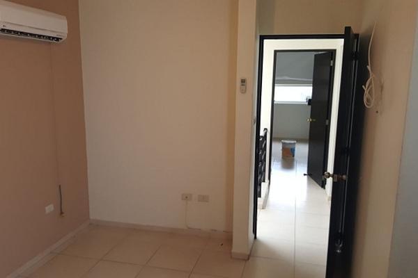 Foto de casa en venta en conocido 306, tanque el jagüey, san luis potosí, san luis potosí, 5890328 No. 06