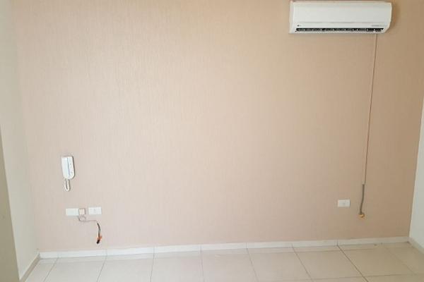 Foto de casa en venta en conocido 306, tanque el jagüey, san luis potosí, san luis potosí, 5890328 No. 08