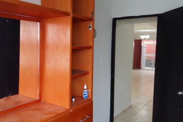 Foto de casa en venta en conocido 306, tanque el jagüey, san luis potosí, san luis potosí, 5890328 No. 11