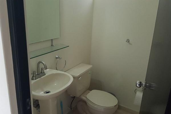 Foto de casa en venta en conocido 306, tanque el jagüey, san luis potosí, san luis potosí, 5890328 No. 12