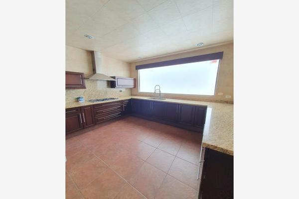 Foto de casa en venta en privada del farol a 111, santa cruz guadalupe, puebla, puebla, 0 No. 06